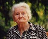 Granny (artist's impression)