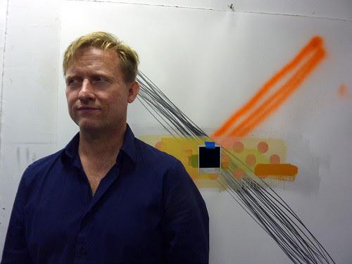 P1120549--2012-09-28-ACAC-Open-Studio-10-Craig-Drennen-himself
