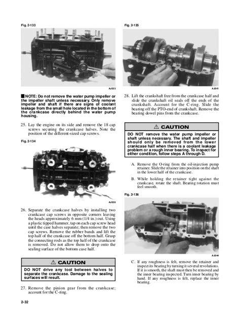 2000 Arctic Cat ZR 600 EFI w/Reverse Service Repair Manual