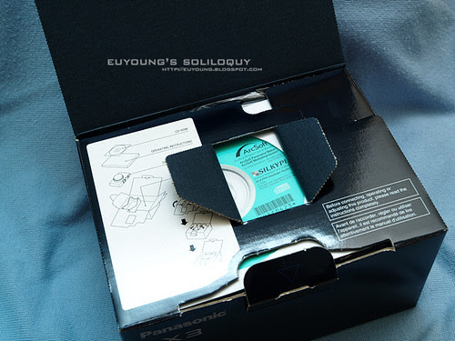 LX3_body2 (by euyoung)