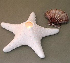 starfishtealight-lg