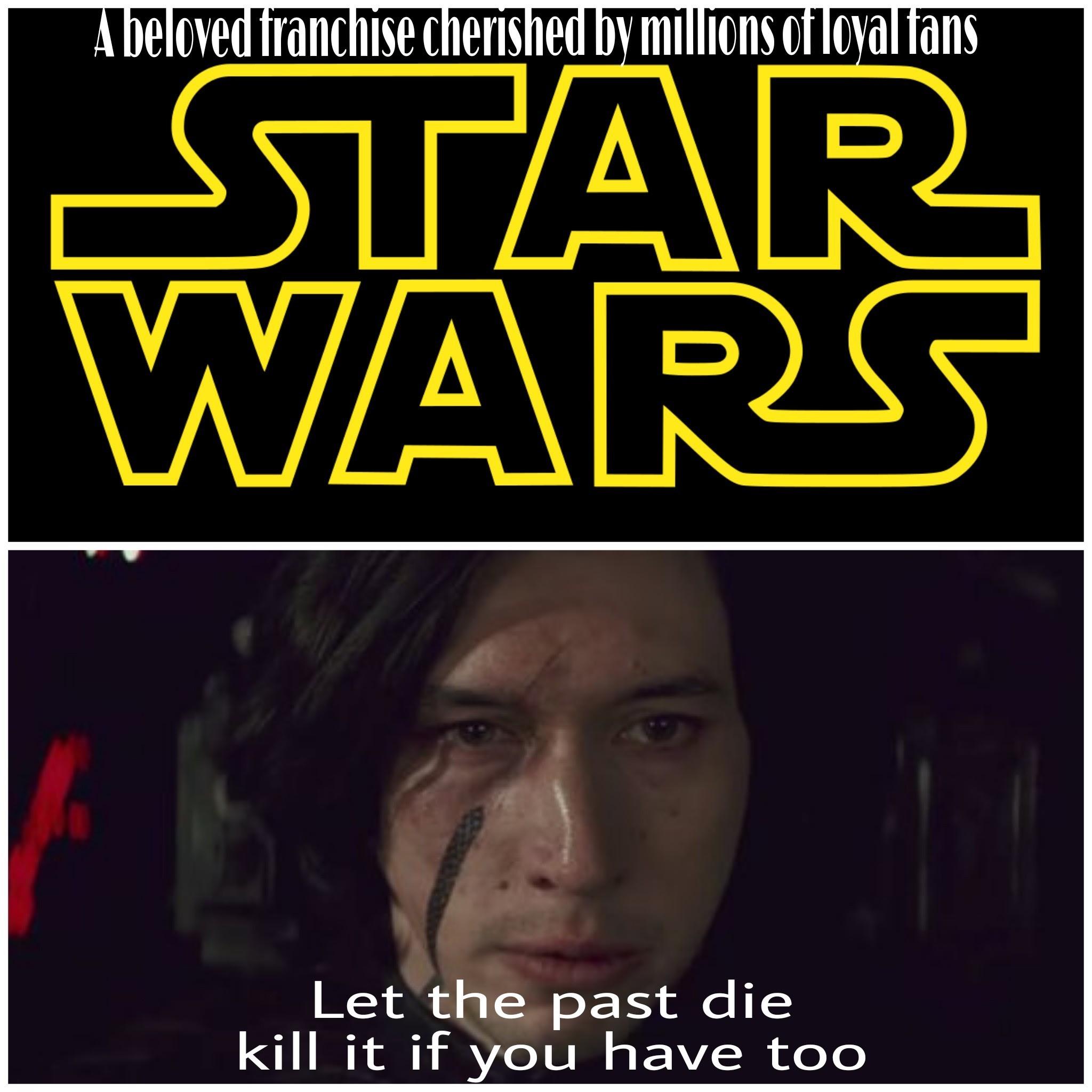 Super Late Meme By Lightshade25 Memedroid