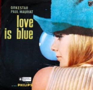 File:Paul Mauriat Love Is Blue.jpg
