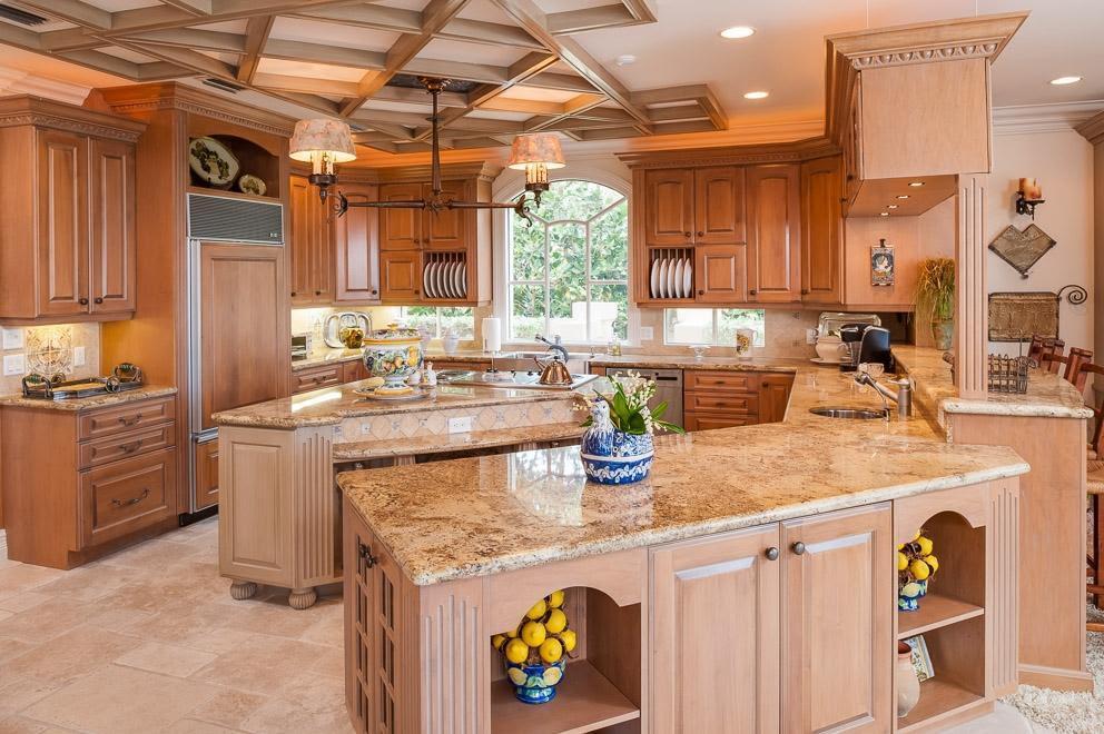 Image Result For Kitchen Design Jupiter