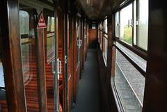 nene valley railway 2015