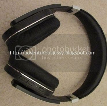 photo Diskin Limited Headphone D_zpsnw54njpd.jpg