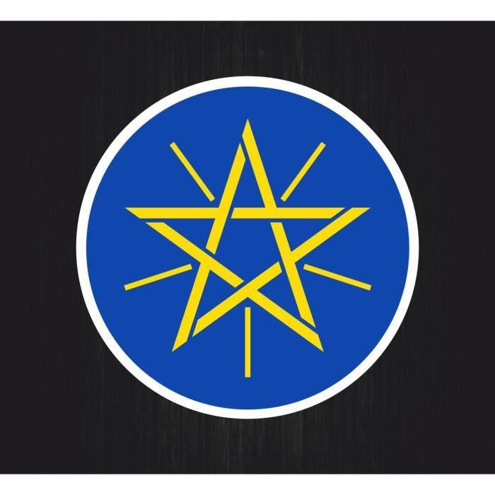 """Résultat de recherche d'images pour """"armoiries ethiopie"""""""