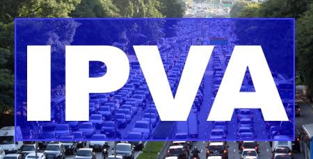 Resultado de imagem para IPva 2019