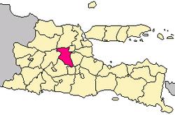 Locator kabupaten jombang.png