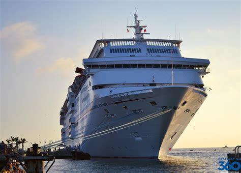 Florida Keys Cruise   Key West Cruises   Key West Sunset