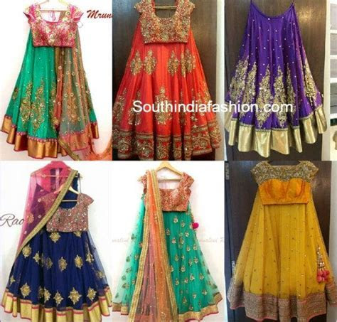 Top 15 Designer Boutiques in Hyderabad ? South India Fashion