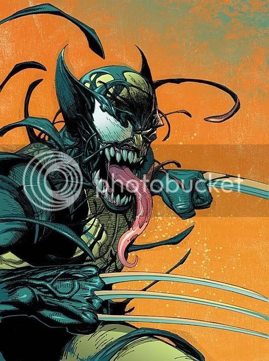 New Avengers #35