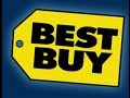Best Buy Glitch Sells $200 Gift Card For $15 - Twitter Reaction