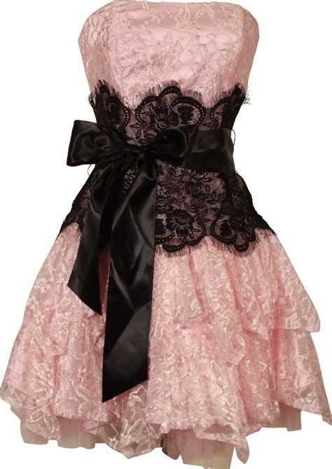 Cute dresses for plus sizes cheap   All women dresses