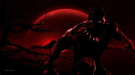 black panther comic book images black panther  hd