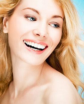 Best eyeshadow palettes for blue eyes blonde hair