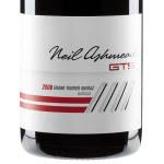 neil-ashmead-gts-wine_2
