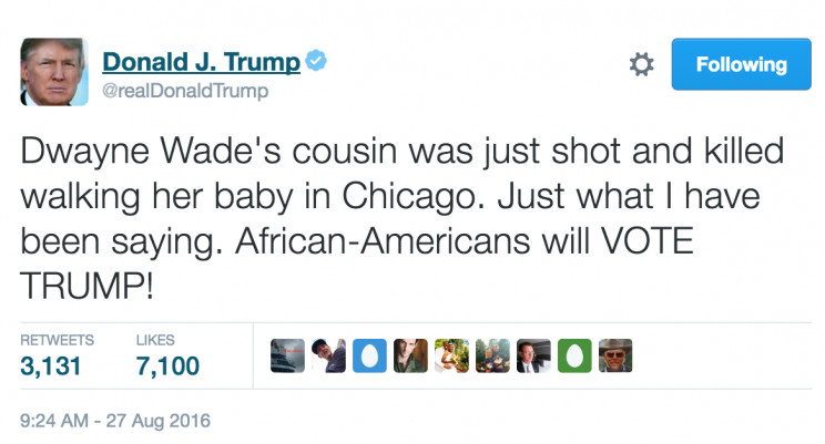 crowdbabble_social-media-analytics_twitter-analytics_trump-dwyanewade_dwyane-original