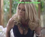 """Claudia Abreu sensual na novela """"Geração Brasil"""" @ 1920x1080"""