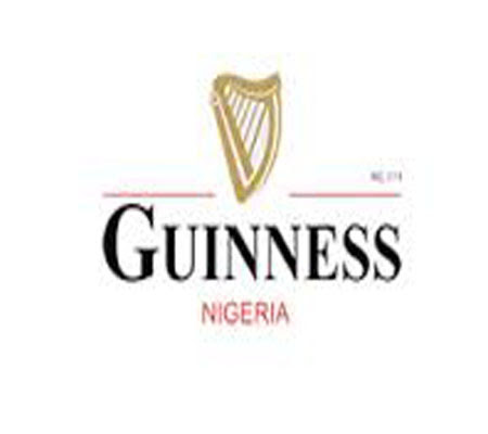 Area Manager, Distributor Management Job at Guinness Nigeria Plc