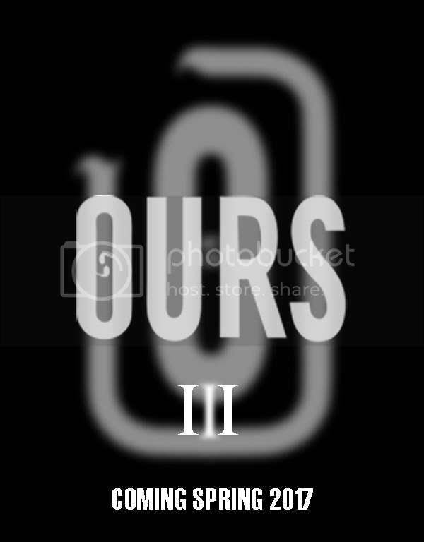 photo Ours - III ad Spring 2017_zps2iqcrhch.png