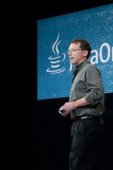 "[S314556] Mark Reinhold ""JDK 7 and Java SE 7"", JavaOne + Develop 2010, Hilton San Francisco"