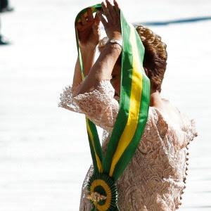 Wanderson Araujo/AFP