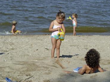Beach_day_7_2