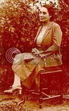 Irene Lisboa