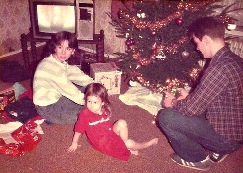 family photos 005