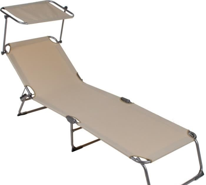 table rabattable cuisine paris chaise longue jardiland. Black Bedroom Furniture Sets. Home Design Ideas