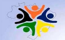 Palmital - Município realiza a X Conferência Municipal de Assistência Social