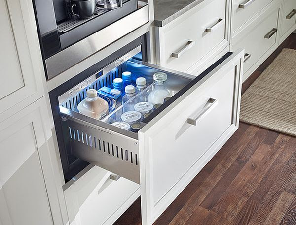 7-white-undercounter-refrigerator-drawers1
