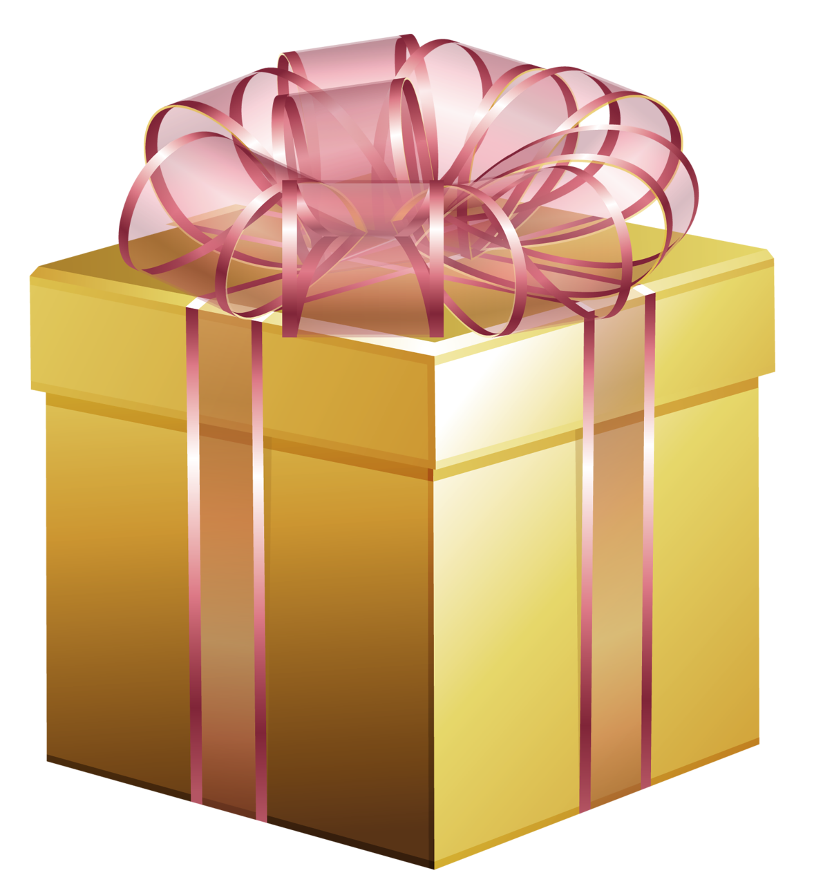 Free Gift Png Transparent Images Download Free Clip Art Free Clip Art On Clipart Library