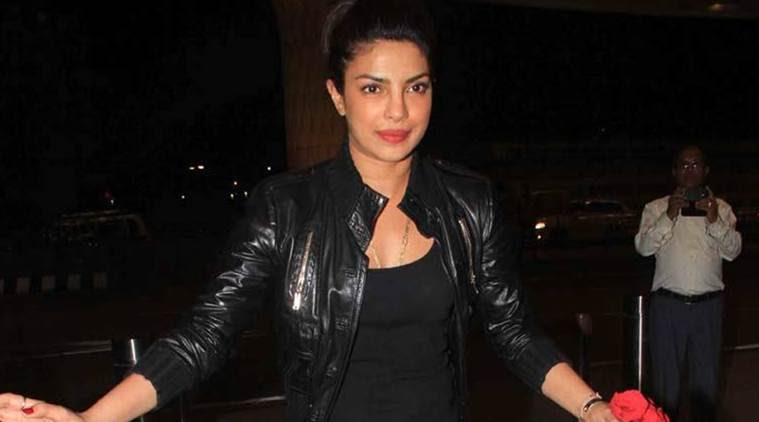 Priyanka Chopra, Ventilator, Ventilator priyanka, Priyanka Chopra marathi film, Priyanka Chopra upcoming film,Priyanka Chopra news, entertainment news