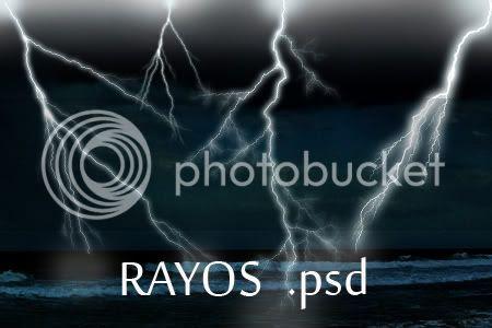 Rayos keko