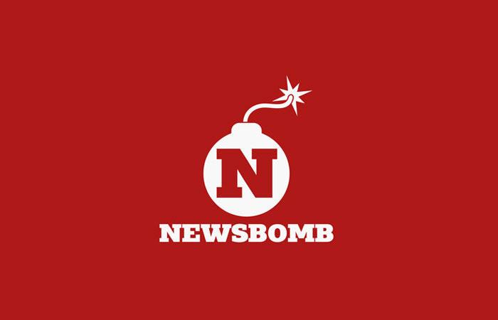 Ο Κασιδιάρης ανακοίνωσε την «Εθνική Αυγή»