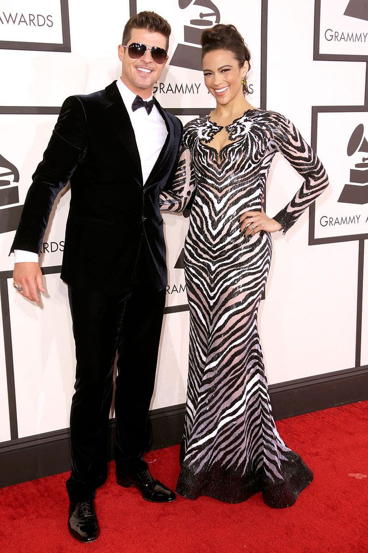 Grammy Awards 2014 photo 24b156e8-968d-40b8-8019-a2c46d23eba8_Thicke-Patton-Grammys.jpg