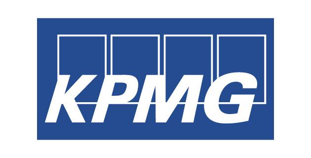 KPMG Nigeria Graduate Receptionist Recruitment