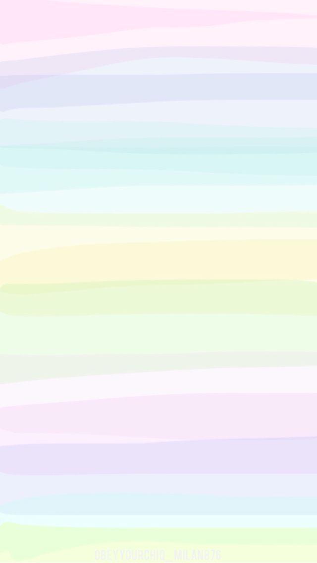 Unduh 70 Koleksi Wallpaper Iphone Pastel Hd HD Gratid