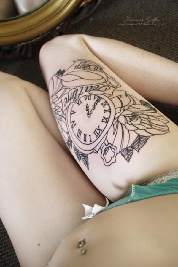 purposeful-tattoos-for-women0031