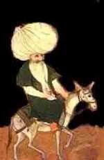 Mullah_nasrudin