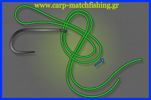 palomar-knot-3-carp-matchfishing-gr.jpg/www.carp-matchfishing.gr
