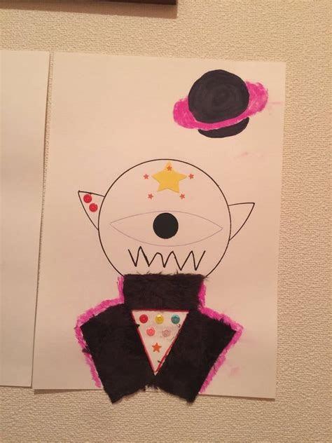thomas romain transforms sons drawings  anime characters