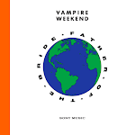 Vampire Weekend's 'father Of The Bride': Review - Spin
