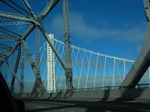 DSCN9305 _ New East Span of San Francsisco Bay Bridge