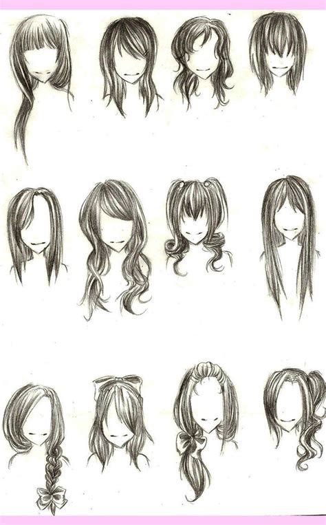 comment  hairstyles  fav