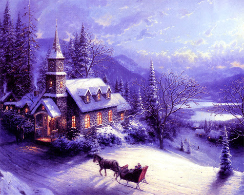 Christmas-scenes-wallpapers-collection_large