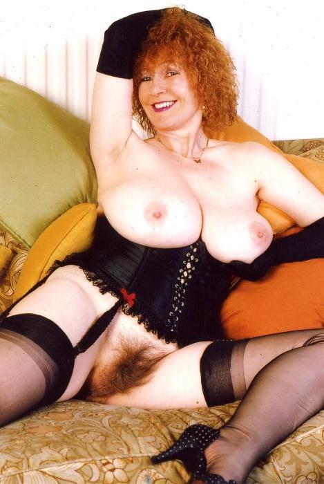 linea erotica vecchie anziane ultrasessantenni con fighe pelose