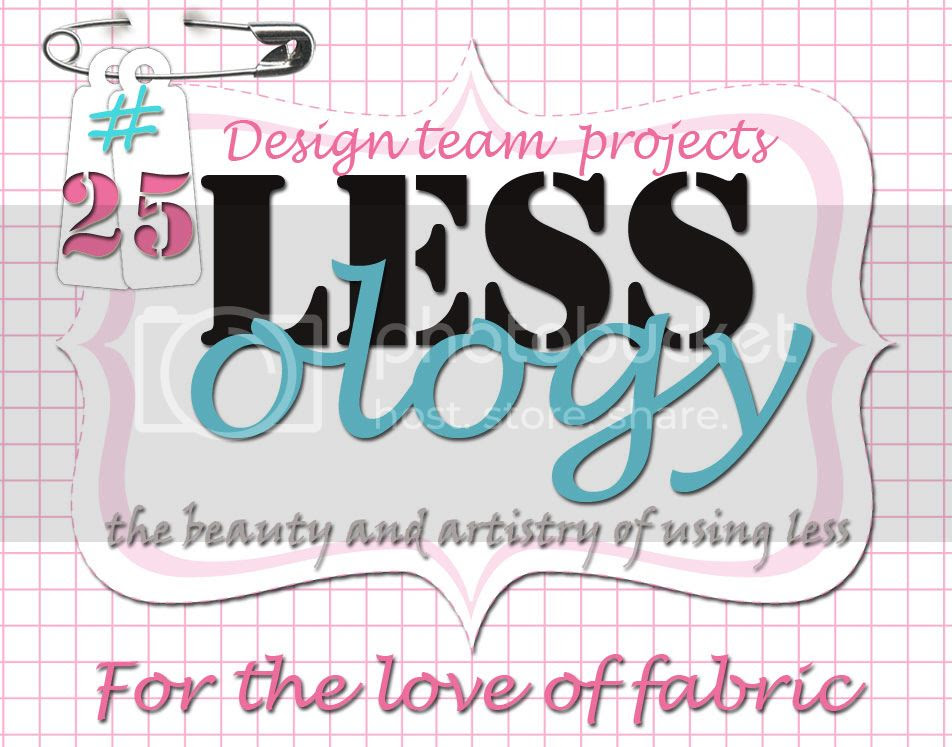 photo Challenge--25-For-the-love-of-fabricdesignteamprojects_zpse276fc2f.jpg